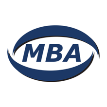 Internationale Site MBA Modular Building Automation